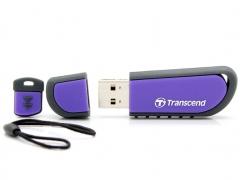 قیمت فلش مموری ترنسند Transcend JetFlash V70 8GB