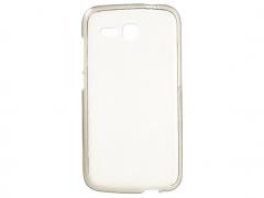 خرید آنلاین قاب ژله ای Huawei Ascend Y600 مارک REMAX