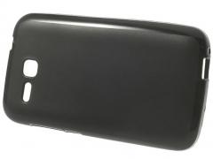 قیمت قاب ژله ای Huawei Ascend Y600 مارک REMAX