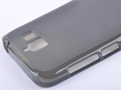 قیمت قاب ژله ای Huawei Ascend G730 مارک REMAX