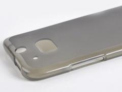 خرید اینترنتی قاب ژله ای HTC One M8 مارک REMAX