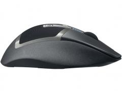 خرید آنلاین موس لیزری لاجیتک Logitech Wireless Gaming G602