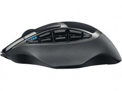 خرید پستی موس لیزری لاجیتک Logitech Wireless Gaming G602