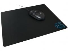 خرید عمده موس پد Logitech Gaming G240
