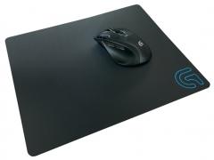 خرید پستی موس پد Logitech Gaming G440