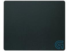 قیمت موس پد Logitech Gaming G440