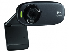 خرید آنلاین وب کم لاجیتک Logitech C310