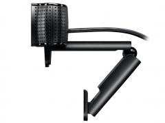 خرید آسان وب کم لاجیتک Logitech C920
