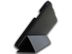 فروشگاه اینترنتی کیف چرمی Huawei MediaPad Honor X1