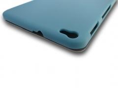 فروش فوق العاده کیف چرمی Huawei MediaPad Honor X1