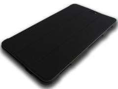 قیمت کیف چرمی Huawei MediaPad Honor X1