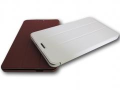 خرید آنلاین کیف چرمی Huawei MediaPad Honor X1