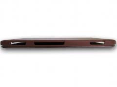فروش کیف چرمی Huawei MediaPad Honor X1