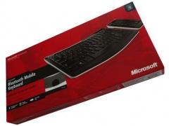 قیمت کیبورد مایکروسافت Microsoft 6000