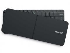 فروش کیبورد مایکروسافت Microsoft U6R-00001