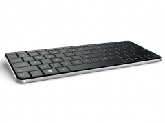 خرید آنلاین کیبورد مایکروسافت Microsoft U6R-00001