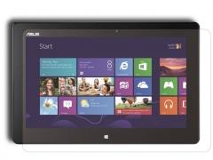 خرید پستی محافظ صفحه نمایش Asus VivoTab Smart ME400C