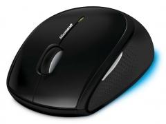 خرید موس و کیبورد مایکروسافت Microsoft Wireless 5000