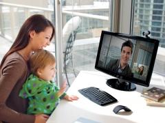 خرید آلاین وب کم مایکروسافت Microsoft LifeCam Studio