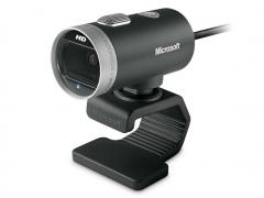 قیمت وب کم مایکروسافت Microsoft LifeCam Cinema
