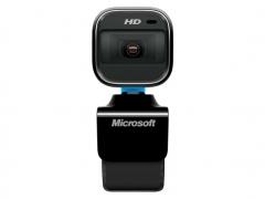 خرید پستی وب کم مایکروسافت Microsoft HD-6000
