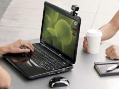 خرید آنلاین وب کم مایکروسافت Microsoft HD-6000