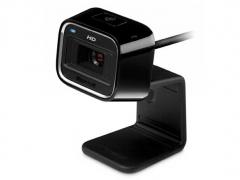 خرید پستی وب کم مایکروسافت Microsoft HD-5000