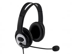 قیمت هدست مایکروسافت Microsoft LifeChat LX-3000