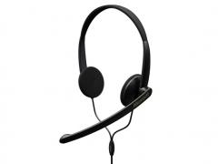 قیمت هدست مایکروسافت Microsoft LifeChat LX-1000