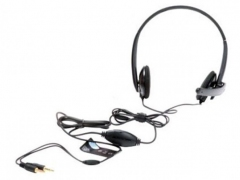 خرید عمده هدست مایکروسافت Microsoft LifeChat LX-1000