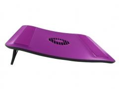 فروشگاه اینترنتی پایه خنک کننده لپ تاپ Microsoft Cooling Base