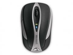 خرید پستی موس لیزری مایکروسافت Microsoft Bluetooth 5000