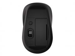 خرید عمده موس اپتیکال مایکروسافت Microsoft Wireless 3000 V2