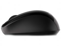 فروشگاه اینترنتی موس اپتیکال مایکروسافت Microsoft Wireless 3000 V2