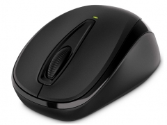 قیمت موس اپتیکال مایکروسافت Microsoft Wireless 3000 V2
