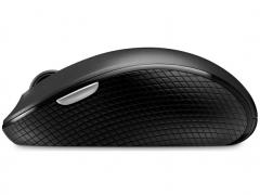 خرید پستی موس اپتیکال مایکروسافت Microsoft Wireless 4000