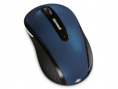 خرید اینترنتی موس اپتیکال مایکروسافت Microsoft Wireless 4000