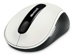 قیمت موس اپتیکال مایکروسافت Microsoft Wireless 4000