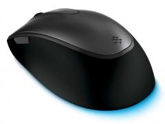 خرید عمده موس اپتیکال مایکروسافت Microsoft Comfort 4500