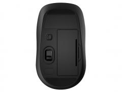 قیمت موس اپتیکال مایکروسافت Microsoft Wireless 1000