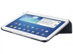"""فروشگاه اینترنتی بوک کاور Samsung Galaxy Tab 3 10.1"""" P5200"""