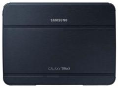 """خرید عمده بوک کاور Samsung Galaxy Tab 3 10.1"""" P5200"""