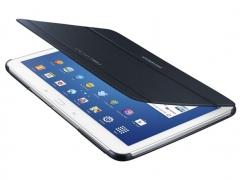 "فروش آنلاین بوک کاور Samsung Galaxy Tab 3 10.1"" P5200"