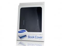 """خرید پستی بوک کاور Samsung Galaxy Tab 3 10.1"""" P5200"""