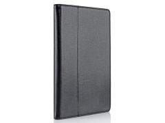 فروشگاه اینترنتی کیف چرمی ASUS MeMO Pad FHD10 ME302