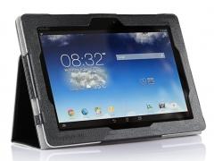 خرید پستی کیف چرمی ASUS MeMO Pad FHD10 ME302