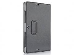 فروش کیف چرمی ASUS MeMO Pad FHD10 ME302