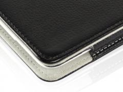 خرید آنلاین کیف چرمی ASUS MeMO Pad FHD10 ME302