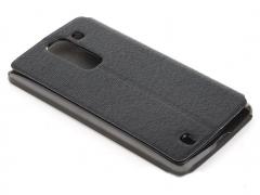 خرید آنلاین کیف چرمی LG G Pro 2 مارک ROCK