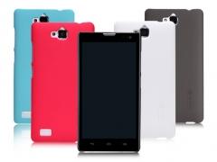 خرید عمده قاب محافظ Huawei Honor 3C مارک Nillkin
